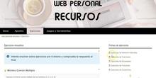 NUEVO EDITOR: Insertar y decorar enlaces a documentos PDF