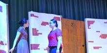 Teatro ESO curso 2018-19 36