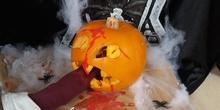 Halloween Luis Bello Fotos 1 31