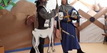 Teatro Don Quijote 29