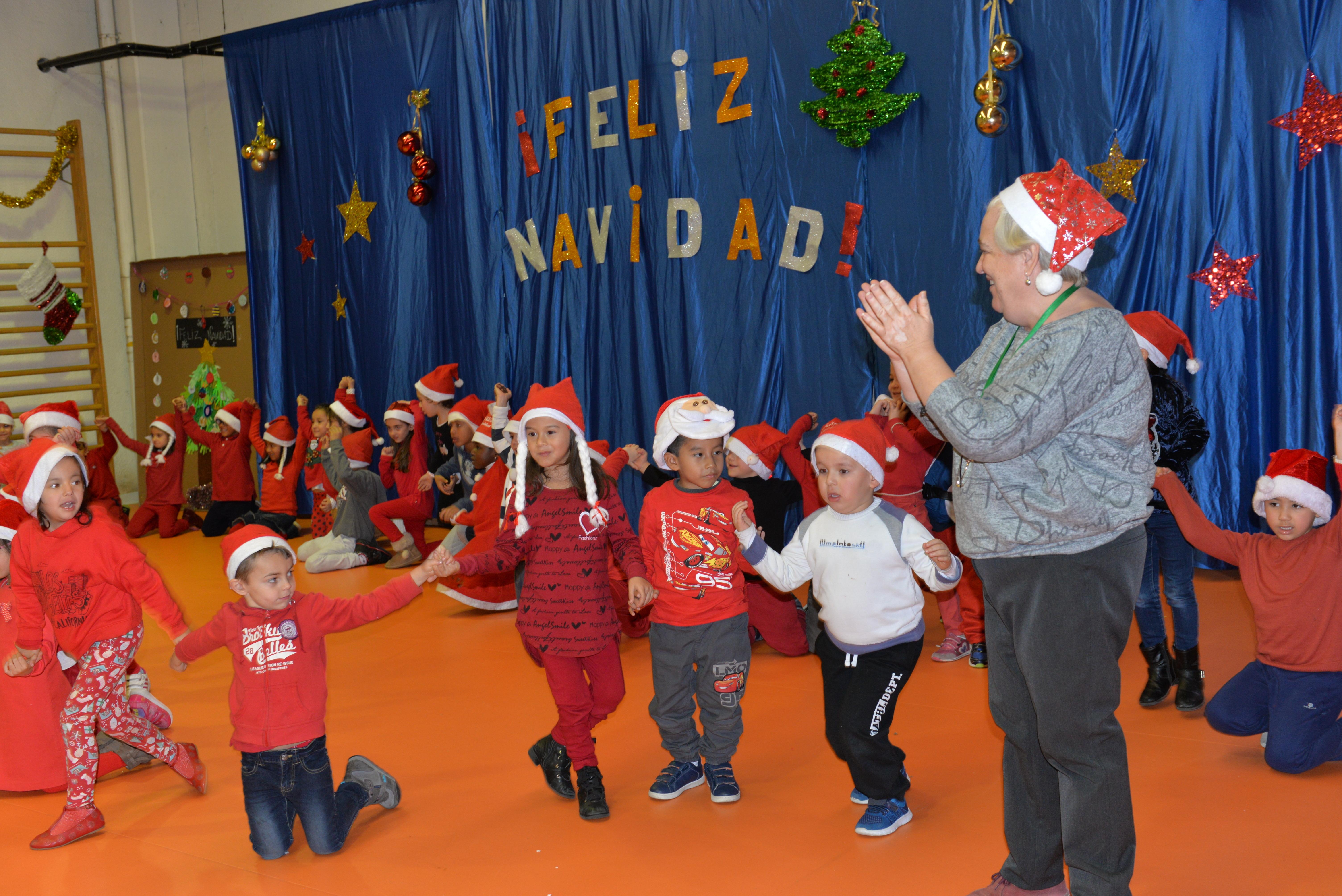 Festival de Navidad 3 15