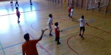 2017_03_28_Olimpiadas Escolares_Baloncesto_Fernando de los Rios 27