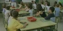 Serie Didáctica: Conocimiento del medio - Segundo de primaria (Rufino Blanco)