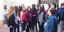 Proyecto Eramus+ Encuentro en España 32