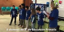 LEGODROPS - JrFLL en el colegio