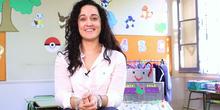 Presentación - Vanessa Sancho - curso ABP