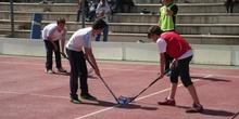 2017_03_28_Olimpiadas Escolares_Unihockey_Ceip Fernando de los Ríos 19