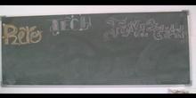 Reto Tech Colegio Balder