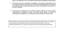Criterios calificación Física y Química 3ºESO 2021-22