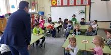 2020_03_04_El alcalde visita Ed Infantil_CEIP FDLR_Las Rozas 3