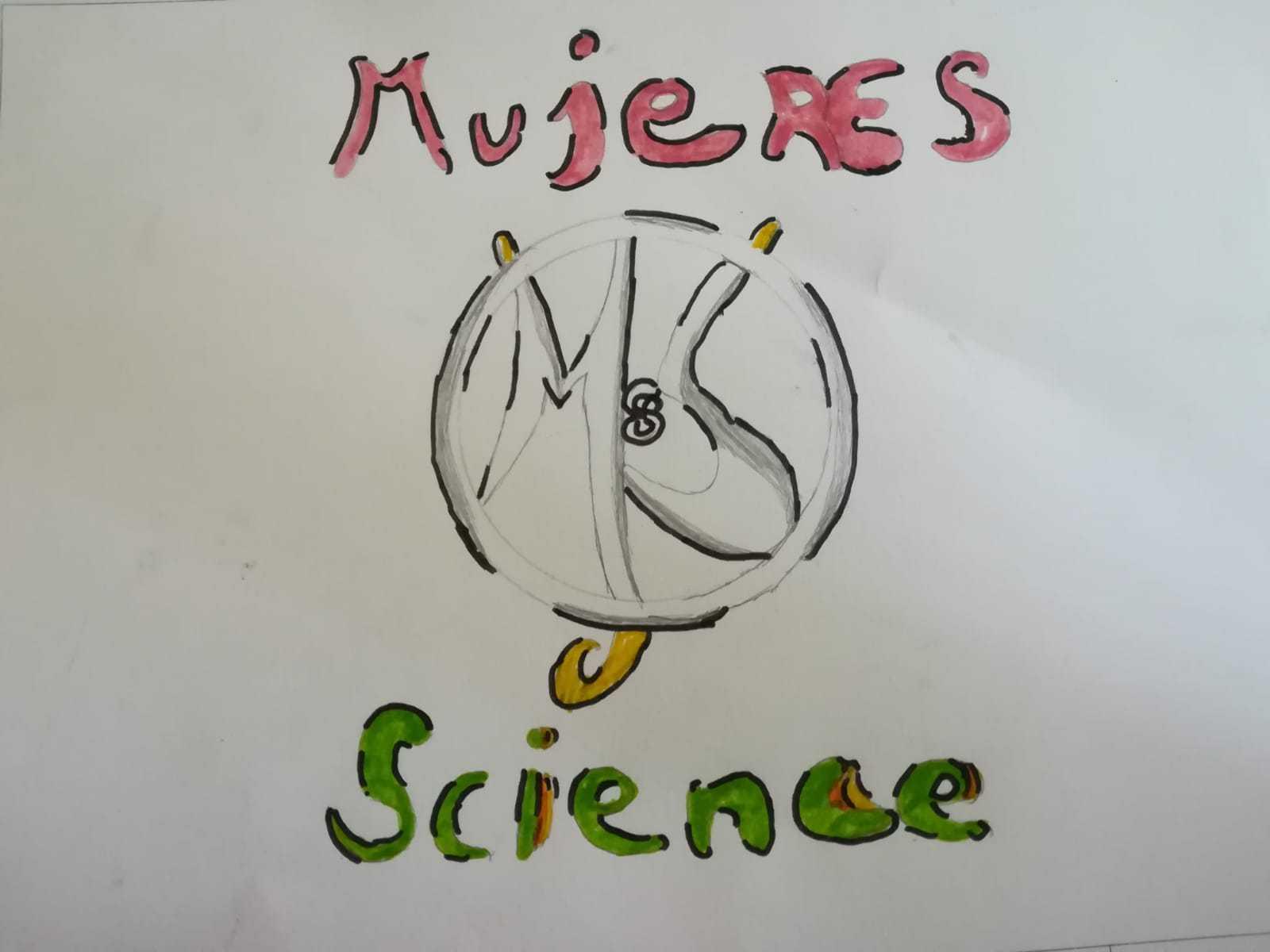 2019_02_11_Día Internacional de la Mujer y la niña en la Ciencia_Sexto A_2_CEIP FDLR_Las Rozas 13