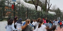 2020_01_30_Carrera solidaria_CEIP FDLR_Las Rozas 14