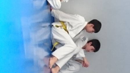 2017_03_28_Olimpiadas Escolares_Judo_Fernando de los Rios