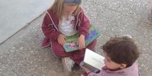 infantil_4añosB_día del libro_Actividades