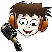 Visita Radio Morata 1º.C_1