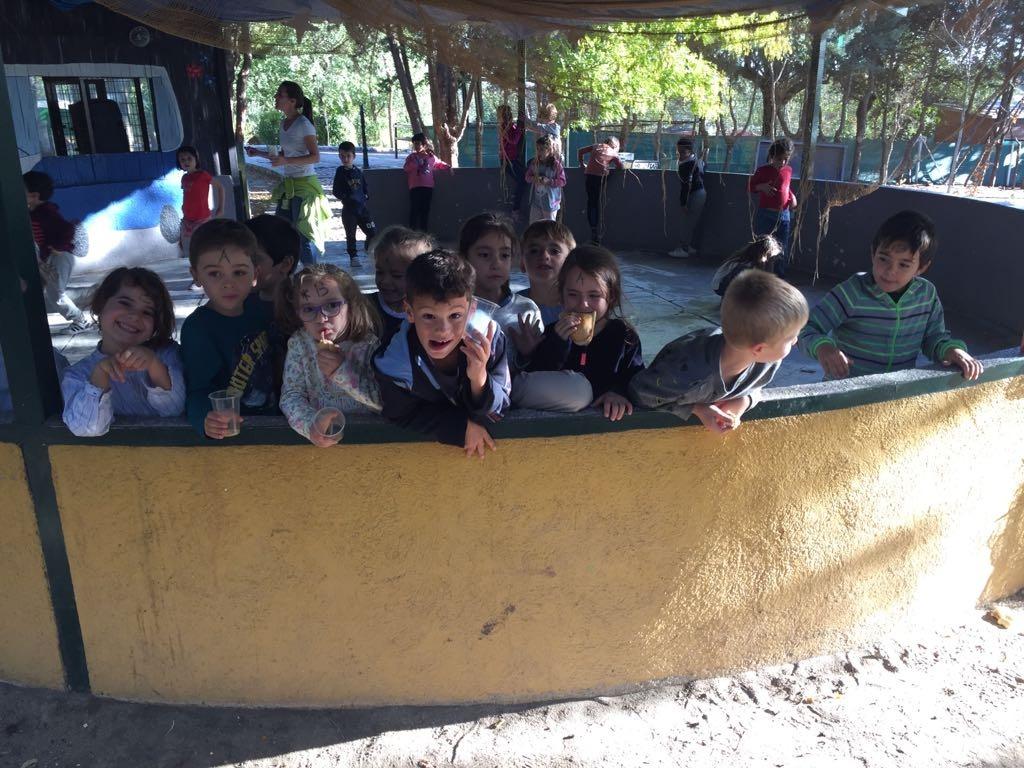 Granja Escuela 1º y 2º EP 2017-18_24_2 1