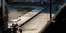 Calle de Cuba