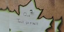 Sección francés IESGM