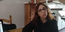 Francés.Vídeo.1