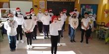 Navidad Curso 20_21 2º Tramo_CEIP Isaac Peral