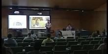 Aplicación de las TIC en el área de Educación Física a través del modelo didáctico de