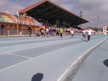 2017_03_28_Olimpiadas Escolares_Atletismo_Fernando de los Rios 8