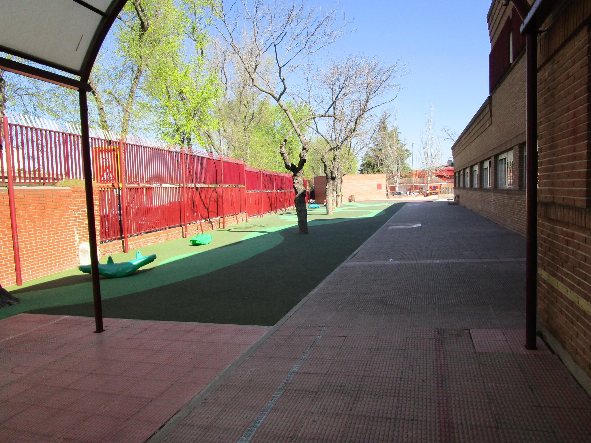 patio infantil1