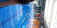 2017_03_28_Olimpiadas Escolares_Natación_Fernando de los Rios 6