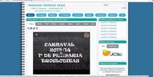 Descargar vídeos FLV para insertar en Notebook (Mariano Moreno)