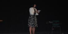 Graduación - 2º Bachillerato - Curso 2017/18 - Álbum # 5 23