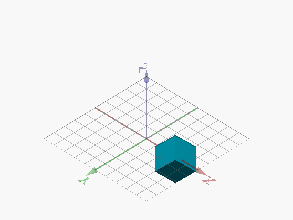 Rombododecaedro (poliedro)