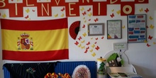 Intercambio Collège les Remparts. Abril 2017 31