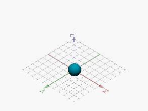 Hydrogen_atom_improved