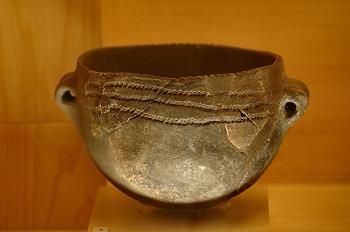Neolítico medio, Huesca