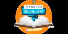 Bibliopatio 2018