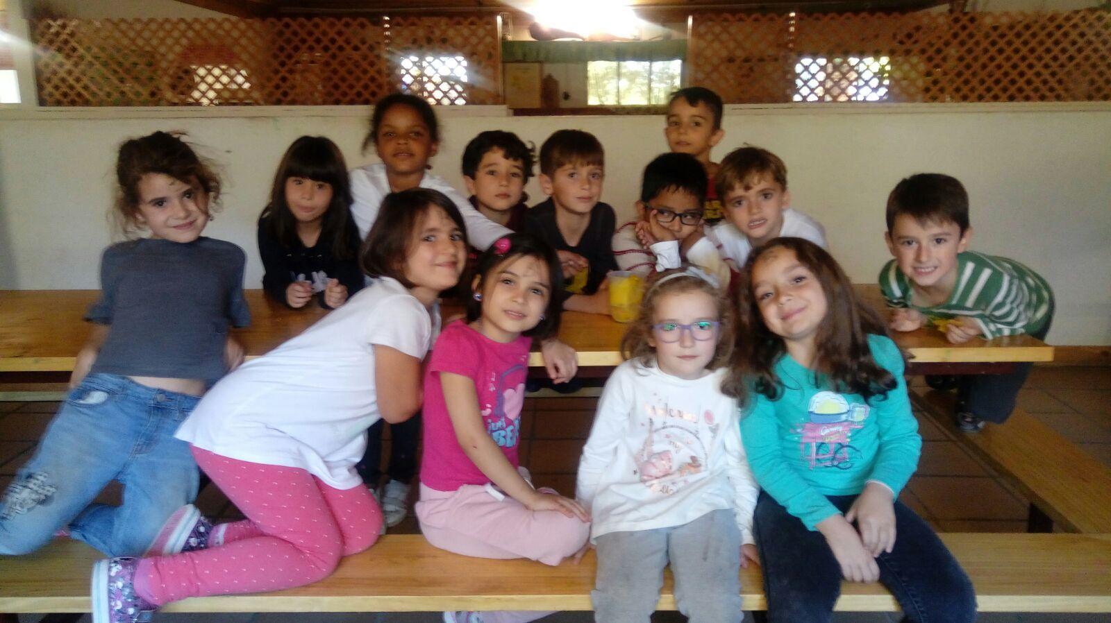 Granja Escuela 1º y 2º EP 2017-18_24_2 49