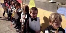 Infantil_4añosB_Carnaval