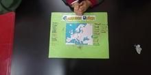 Electrical circuit game_ EU