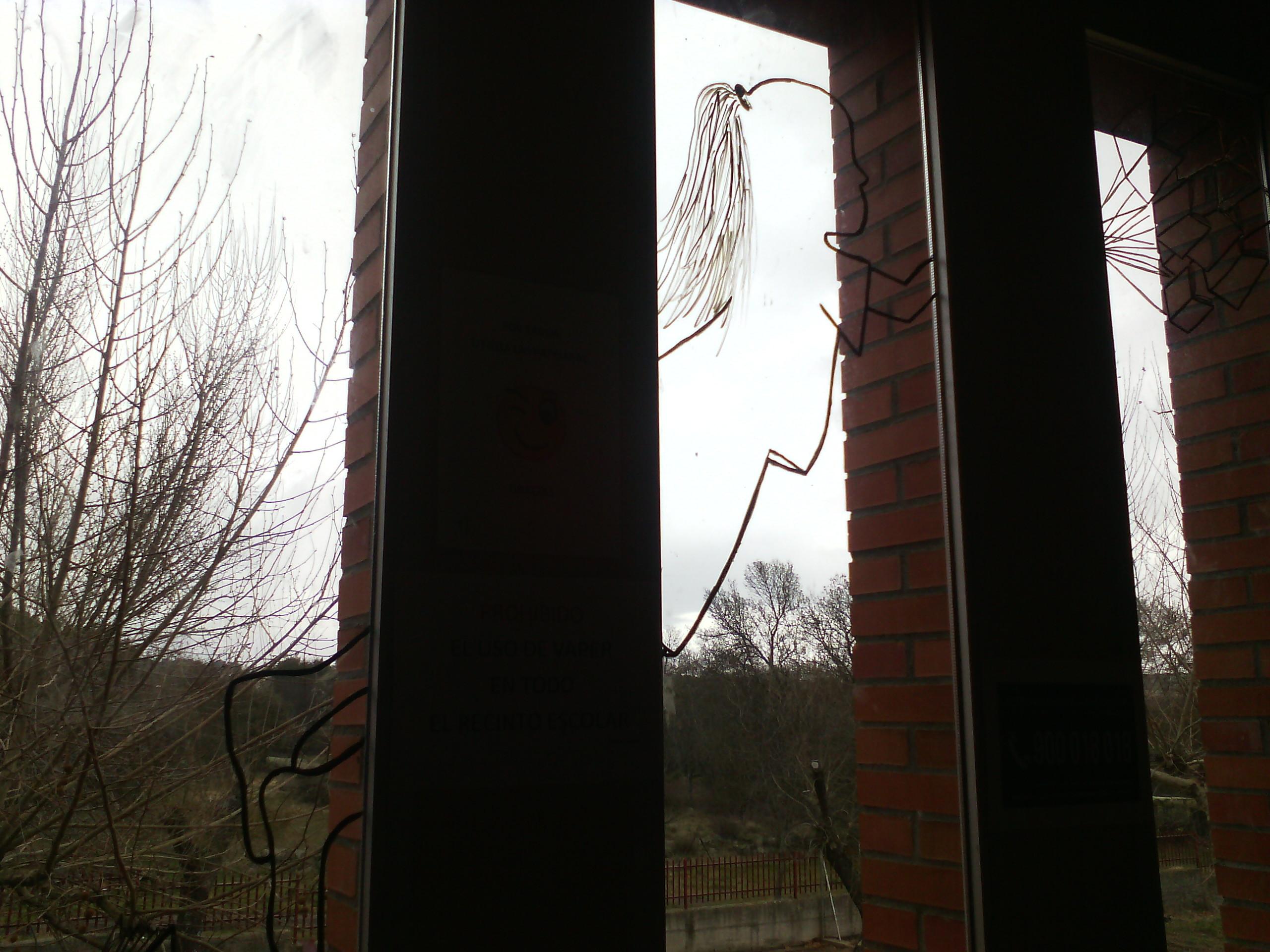 Una ventana al mundo 2 12