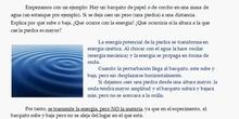 T.8.3.La energía y las ondas