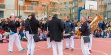 CARNAVAL18 CEIP Vicente Ferrer 6