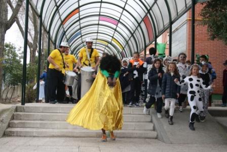 Carnaval 2017_Pasacalles... 20