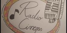RADIO CISNEROS Programa 1