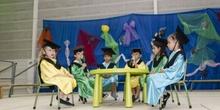 2017_06_20_Graduación Infantil 5 años_CEIP Fernando de los Ríos 8