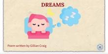 "Dreams 4ºB<span class=""educational"" title=""Contenido educativo""><span class=""sr-av""> - Contenido educativo</span></span>"