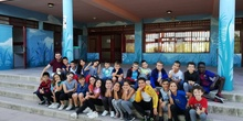 GRUPOS DEL CURSO 2019/20 5