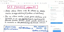 Explicación Clase 11/01/21 2ºESO B