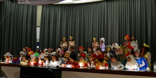 NAVIDAD 2017 2º EDU. PRIMARIA_2 40