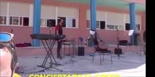 CONCIERTO EL GRECO PROFES DE MÚSICA 21