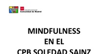 SEMINARIO MINDFULNESS